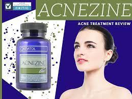 Acnezine - bewertungen - erfahrungsberichte - anwendung - inhaltsstoffe