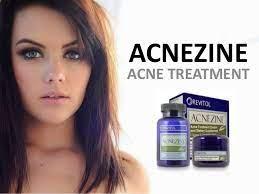 Acnezine - forum - bestellen - bei Amazon - preis