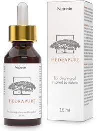 Hedrapure - kaufen - in Hersteller-Website? - in apotheke - bei dm - in deutschland