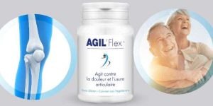 Agilflex - erfahrungsberichte - bewertungen - anwendung - inhaltsstoffe