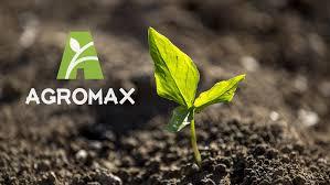 Agromax - erfahrungen - bewertung - test - Stiftung Warentest