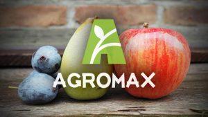 Agromax - kaufen - in apotheke - bei dm - in deutschland - in Hersteller-Website?