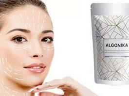 Algonika - inhaltsstoffe - erfahrungsberichte - bewertungen - anwendung