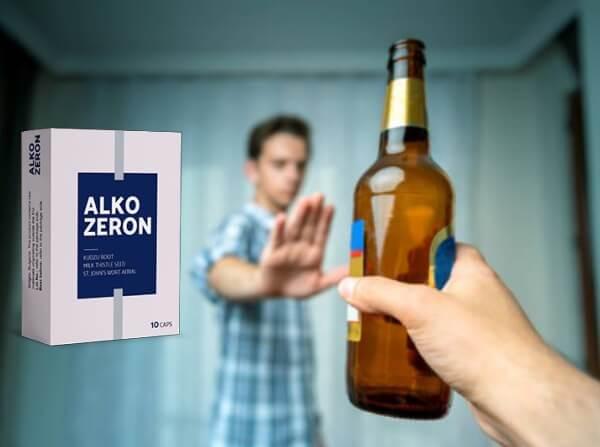 Alkozeron - bewertungen - anwendung - inhaltsstoffe - erfahrungsberichte