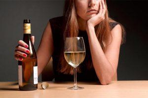 Alkozeron - in apotheke - bei dm - in deutschland - in Hersteller-Website? - kaufen