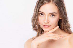 Beauty 360 - bei Amazon - preis - forum - bestellen