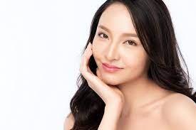 Beauty 360 - test - Stiftung Warentest - erfahrungen - bewertung