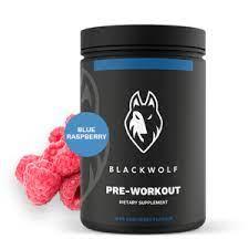 Blackwolf - erfahrungsberichte - anwendung - inhaltsstoffe - bewertungen