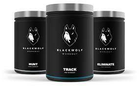 Blackwolf - kaufen - bei dm - in deutschland - in Hersteller-Website - in apotheke