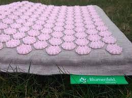 Blumenfeldmatte - in deutschland - kaufen - in apotheke - bei dm - in Hersteller-Website