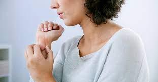 Breathe Clean Bite Mites - erfahrungen - bewertung - test - Stiftung Warentest