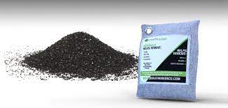 Breathe Clean Charcoal Bags - inhaltsstoffe - erfahrungsberichte - bewertungen - anwendung