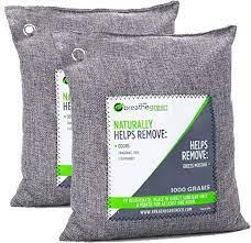 Breathe Clean Charcoal Bags - preis - forum - bestellen - bei Amazon
