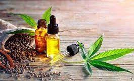Cannabis Oil - bewertungen - erfahrungsberichte - anwendung - inhaltsstoffe