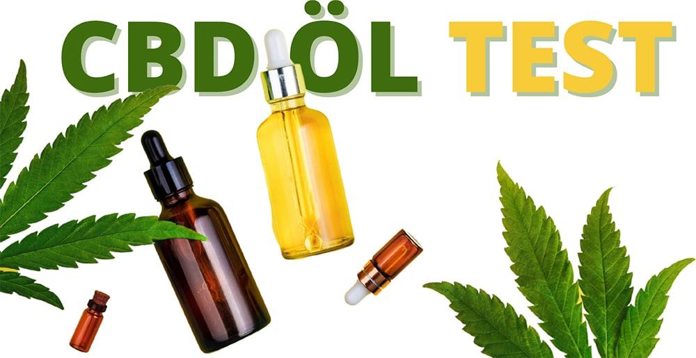 Cannabis Oil - in apotheke - kaufen - bei dm - in deutschland - in Hersteller-Website