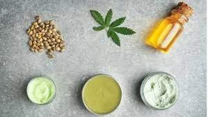 Cannabisvital Oil - bestellen - bei Amazon - forum - preis