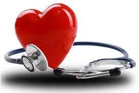 Cardio Nrj - preis - forum - bestellen - bei Amazon