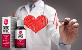 Cardioactive - erfahrungen - bewertung - test - Stiftung Warentest