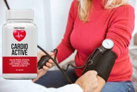 Cardioactive - forum - bestellen - bei Amazon - preis