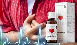 cardioforce-anwendung-erfahrungsberichte-bewertungen-inhaltsstoffe