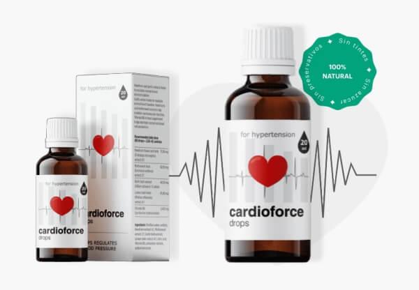 cardioforce-in-deutschland-kaufen-in-apotheke-bei-dm-in-hersteller-website