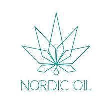 Cbd Ol Nordic - bei dm - in deutschland - in Hersteller-Website - kaufen - in apotheke