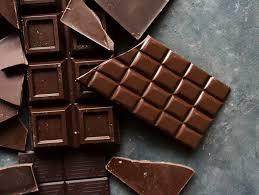 Choco Lite - kaufen - in apotheke - bei dm - in deutschland - in Hersteller-Website