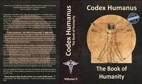 Codex Humanus - anwendung - inhaltsstoffe - erfahrungsberichte - bewertungen