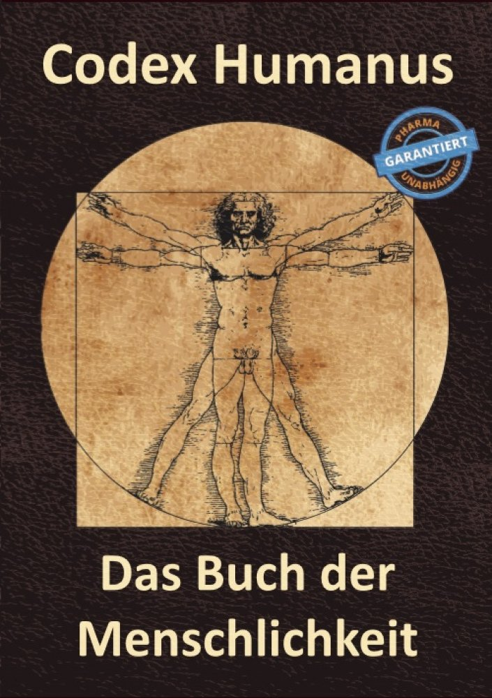 Codex Humanus - bei Amazon - preis - forum - bestellen