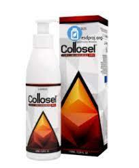 Collosel - preis - forum - bestellen - bei Amazon
