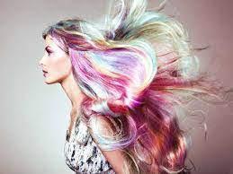 Cutecat Hair Beauty System - erfahrungen - bewertung - test - Stiftung Warentest