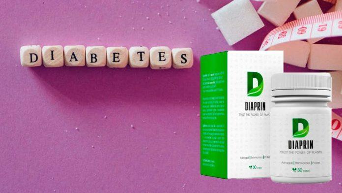 Diaprin - erfahrungsberichte - bewertungen - anwendung - inhaltsstoffe