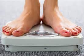 Epic Burn Diet - erfahrungen - bewertung - test - Stiftung Warentest