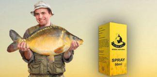 Fish Xxl - bewertungen - anwendung - inhaltsstoffe - erfahrungsberichte