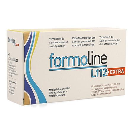 Formoline L112 - erfahrungsberichte - bewertungen - anwendung - inhaltsstoffe