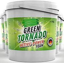 Green Tornado - kaufen - in apotheke - bei dm - in deutschland - in Hersteller-Website