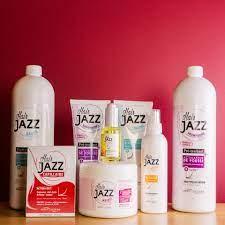 Hair Jazz - in Hersteller-Website - kaufen - in apotheke - bei dm - in deutschland