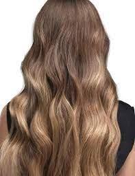 Hairoxol - anwendung - erfahrungsberichte - bewertungen - inhaltsstoffe