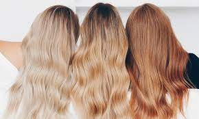 Hairoxol - bei Amazon - forum - bestellen - preis
