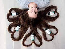 Hairoxol - test - erfahrungen - bewertung - Stiftung Warentest