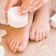 Healthy Feet - bestellen - forum - bei Amazon - preis