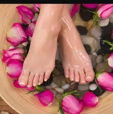 Healthy Feet - bewertungen - erfahrungsberichte - anwendung - inhaltsstoffe