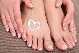 Healthy Feet - in apotheke - kaufen - bei dm - in deutschland - in Hersteller-Website