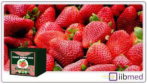 Home Berry Box - erfahrungen - bewertung - test - Stiftung Warentest