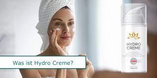 hydro-creme-forum-bestellen-bei-amazon-preis