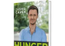 jasper-caven-hungerstoffwechsel-bestellen-bei-amazon-preis-forum