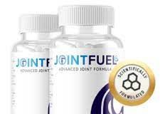 jointfuel360-bei-amazon-forum-bestellen-preis