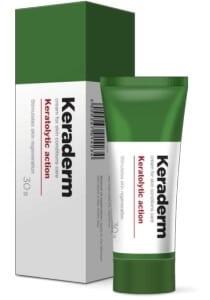 Keraderm - forum - bestellen - bei Amazon - preis