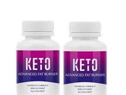 Keto Advanced Fat Burner - bewertung - test - Stiftung Warentest - erfahrungen