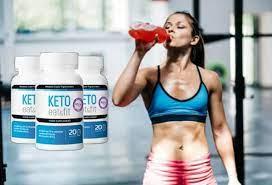 Keto Eatfit - forum - bestellen - bei Amazon - preis